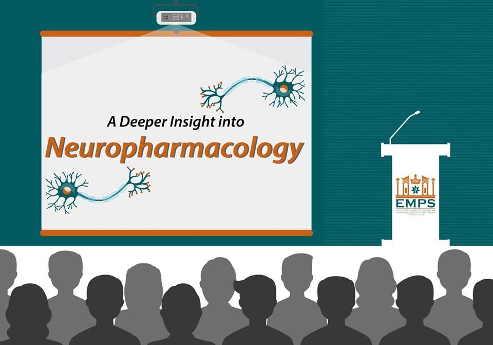 7th IPSF Eastern Mediterranean Pharmaceutical Symposium | IPSF