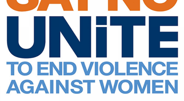 Humanitarian Corner #1 - International Day for the Elimination of Violence against Women