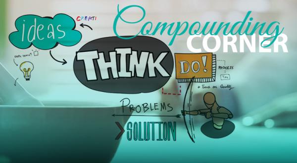 Compounding Corner - December 2018