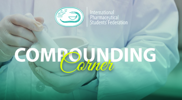 Compounding of Rectal and Vagina Preparations (February 2019)