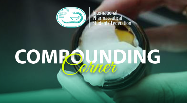 Compounding of Ointments and Pastes (March2019)