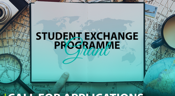 IPSF SEP Grant Call & Application 2018-2019