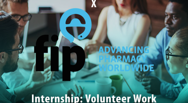 IPSF Call for FIP Internship - Volunteer work