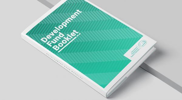 Development Fund Booklet