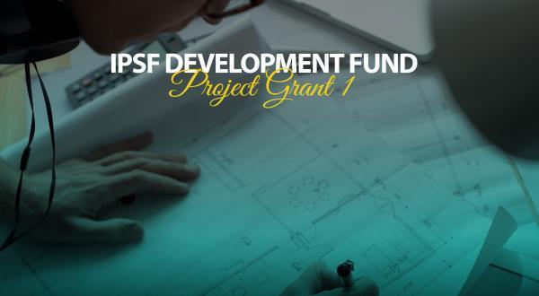 Development Fund- Project Grant Call