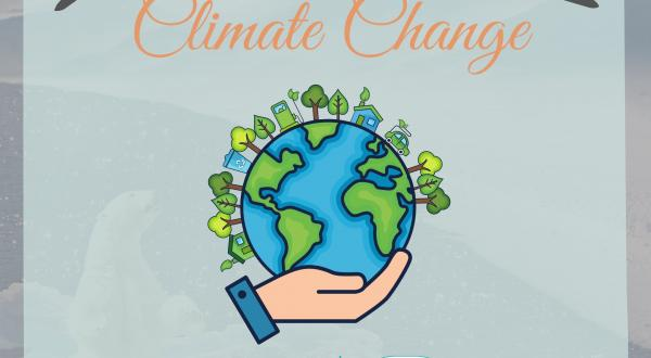 IPSF Position Paper on Climate Change