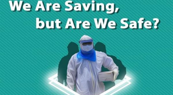 We are saving, but are we safe?