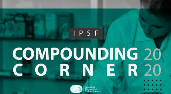 Compounding practices: before and now