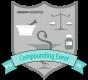 Compounding Event