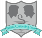 Patient Counselling Event