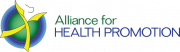Alliance for health promotion
