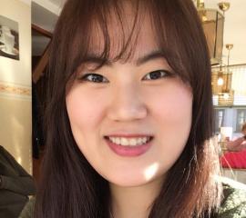 Hyunjin (Jenny) Kang