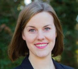 Allie Jo Shipman