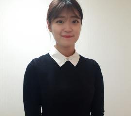 Yoonjung Choi